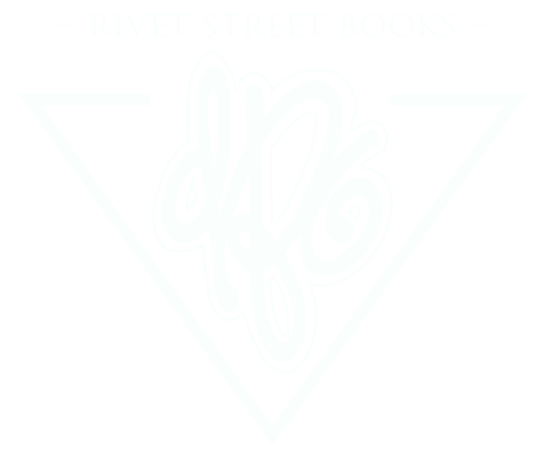 Rivet Street Books
