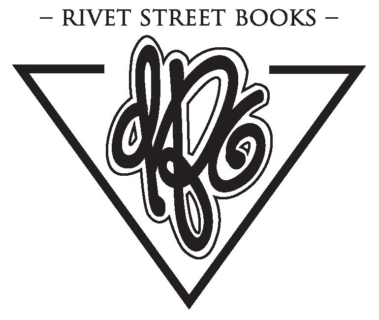 Rivet Street Books